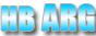 HELBREATH ARGENTINA v5 - REAPERTURA 17/10/2015